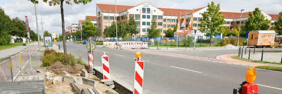Straßenausbaubeitragsgesetz ist abgeschafft!