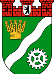 110px-Coat_of_arms_of_borough_Marzahn-Hellersdorf_svg