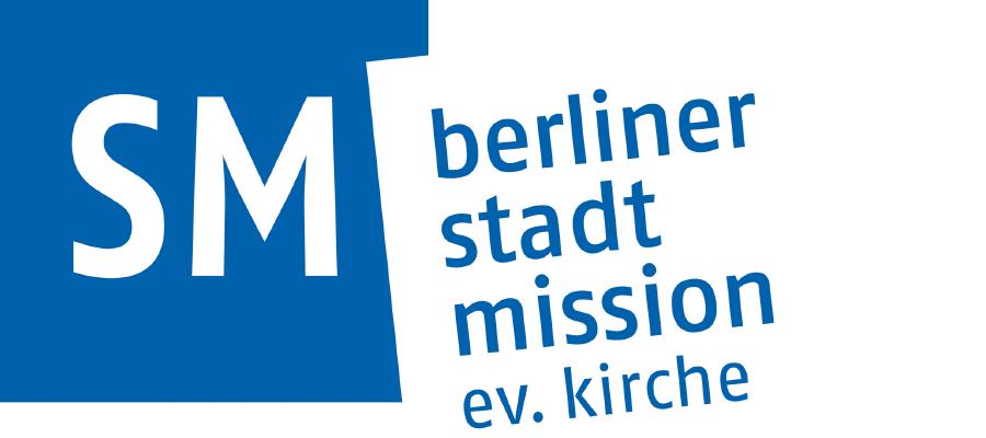 Besuch bei der Berliner Stadtmission
