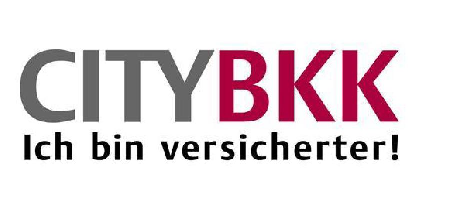 Fragwürdiger Umgang mit den Versicherten der City-BKK