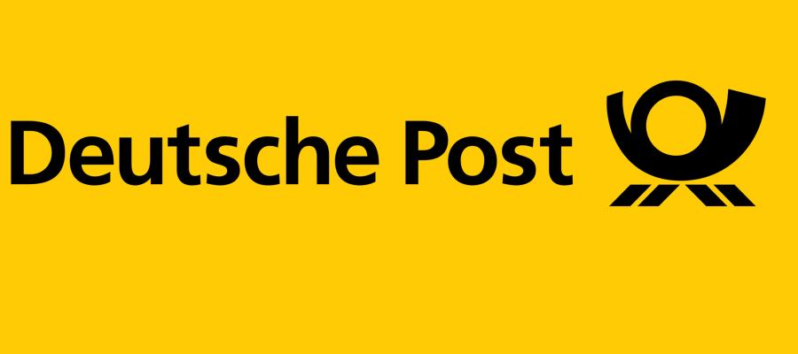 Im Juni des vergangenen Jahres wurde durch die Deutsche Post AG bekannt gegeben, dass das Post- und Finanzdienstleistungsangebot in den eigenbetriebenen Filialen am Mädewalder Weg in Kaulsdorf und im Biesdorf-Center eingestellt wird. Diese Filialen werden nun in so genannte Partner-Filialen umgewandelt. Zahlreiche besorgte Bürger meldeten sich bei mir und brachten Ihren Unmut über die Schließung zum Ausdruck. Ich habe mich daraufhin an die Deutsche Post AG gewandt, um die Beweggründe zu erfragen und eine Schließung zu verhindern.