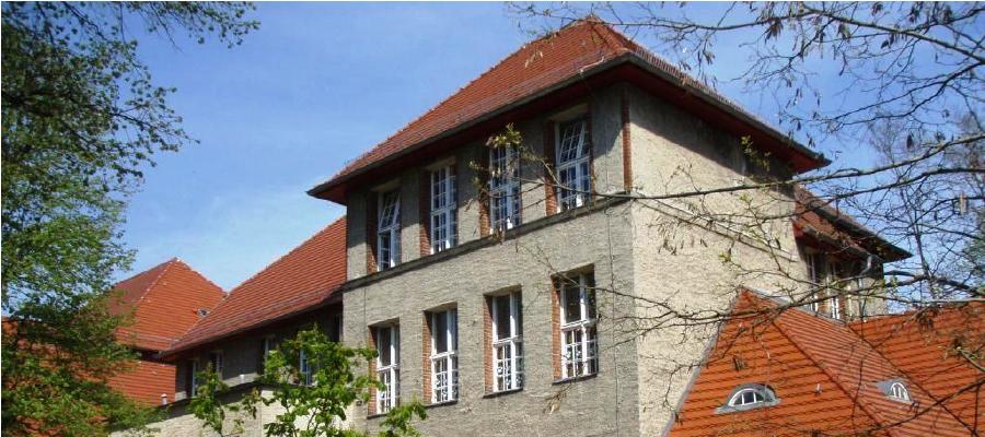 Stand der Sanierungen an Kaulsdorfs und Mahlsdorfs Grundschulen