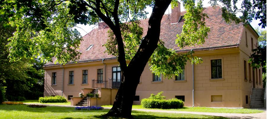 Gründerzeitmuseum 900 x 400-01