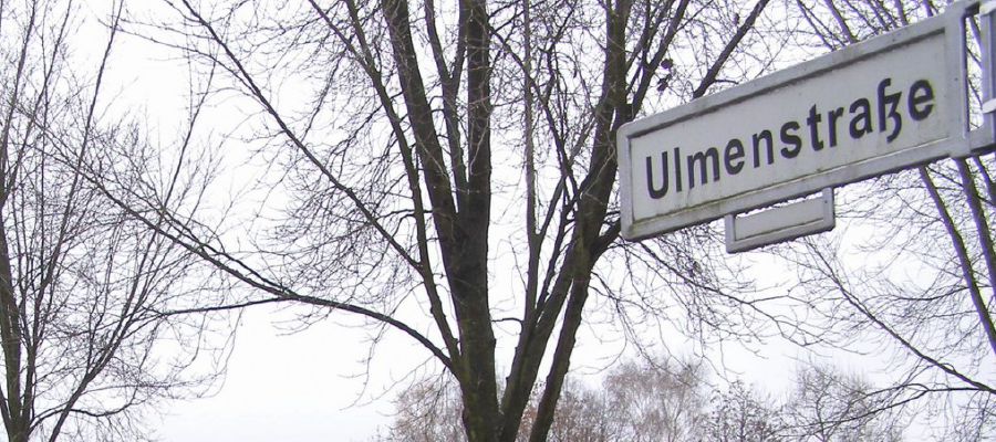 Am Dienstag fand auf dem Mosbacher Platz in Kaulsdorf eine Informationsveranstaltung zur neuen Kindertagesstätte in der Ulmenstraße nahe der Wuhle statt.