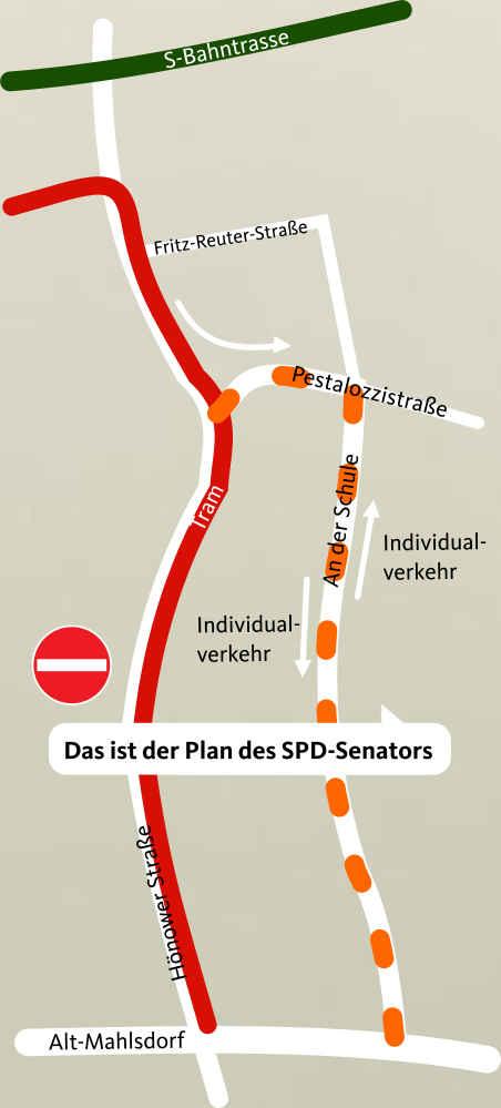 Plan_Geisel