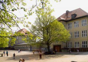 MahlsdorferGrundschule