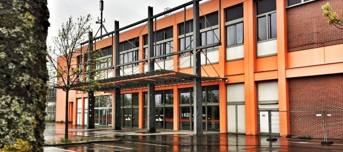 Aktueller Stand zur Planung des Geländes am ehemaligen OBI-Baumarkt