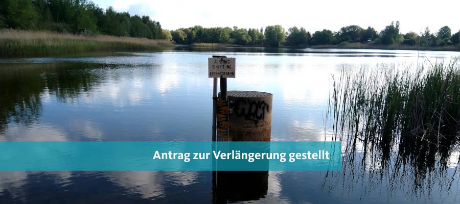 Immer wieder sorgen steigende Grundwasserstände für Beunruhigung bei den Anliegern der Kaulsdorfer Seen. Die Grundwasserregulierungsanlage am Habermannsee trägt regelmäßig dafür Sorge, dass bei langanhaltenden Niederschlägen der Wasserstand des Sees abgesenkt wird. Damit wird verhindert, dass Grundwasser in die Keller von Mahlsdorf-Süd gedrückt wird. Gemeinsam mit dem Verein SOS Grundwasser sowie vielen Anliegern engagieren wir uns […]