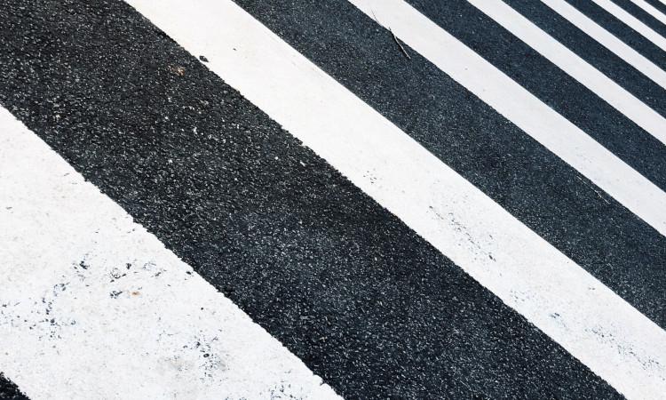 In diesem Jahr entstehen neue Fußgängerüberwege im Bezirk. Die genauen Örtlichkeiten habe ich Ihnen hier zusammengestellt.
