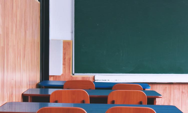 Ab Mittwoch, den 16.12.2020 wird es auch für Berlins Schulen und Kitas einen neuen Lockdown geben. Alle Infos dazu hier.