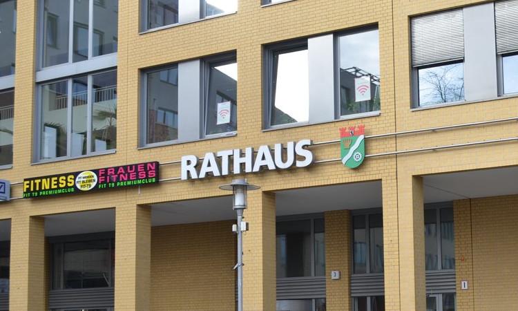 Am gestrigen Abend wurde ich als Kreisvorsitzender der CDU-Marzahn-Hellersdorf vom Vorsitzenden der örtlichen Linkspartei Kristian Ronneburg darüber informiert, dass Linke, SPD, Grüne und Tierschutzpartei vorhaben, ein linkes Bündnis für den Bezirk zu schmieden.